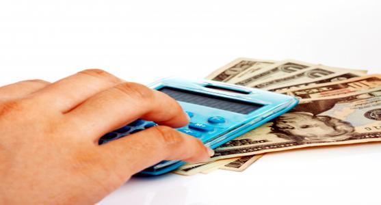 Planejamento anual: um empurrão para colocar as contas em ordem