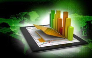 DinheiramaCast: Educação Financeira para investir melhor sempre