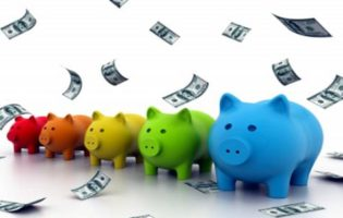 DinheiramaCast: LCIs, fundo de investimentos e a inflação