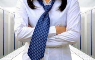 Profissões do futuro: dez empregos que estarão em alta em 2013