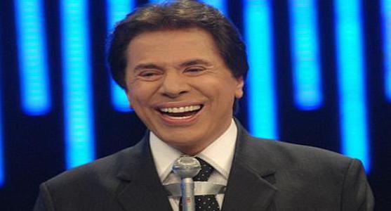 dinheirama_destaque_silvio_santos_entra_lista_bilionarios_forbes