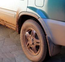 Carros: Uma inusitada história de escolha consciente
