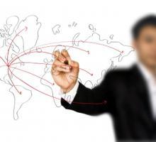 Os dez melhores MBAs para networking