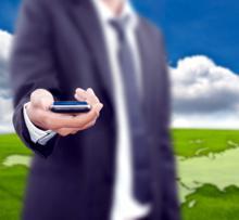 Os aplicativos favoritos do Dinheirama para seu smartphone