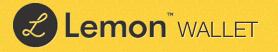 lemonwallet