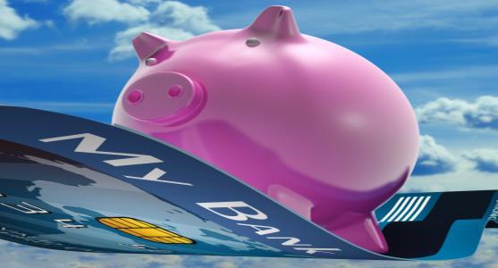 5 dicas para investir melhor seu dinheiro