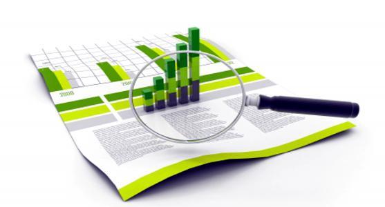 Banco Central: Ata do Copom, os juros e a inflação em 2013