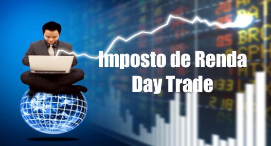 dinheirama_destaque_declaracao_imposto_de_renda_operacoes_day_trade_irpf_2012_2013