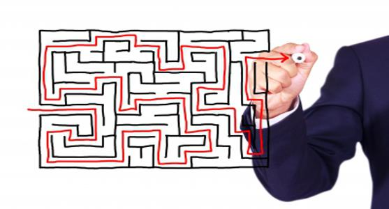 Dificuldades: oportunidades de superação para alcançar o sucesso