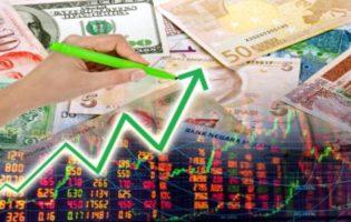 Dúvidas respondidas sobre Dividendos e Juros sobre Capital Próprio