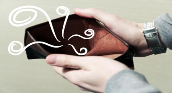 dinheirama_destaque_emprestimo_pessoal_bancos_mantem_reservas_inadimplencia