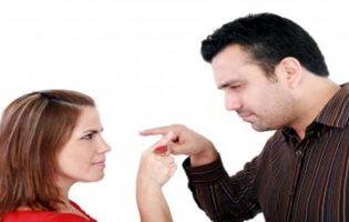 Finanças para casais: o dilema da individualidade