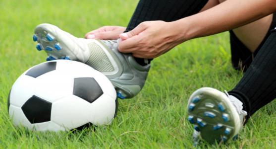 dinheirama_destaque_futebol_o_salario_milionario_jogadores_selecao_brasileira