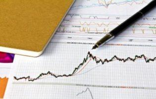 Investimentos: a perigosa cultura do curto prazo