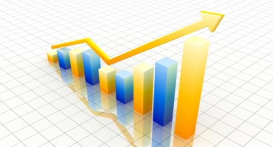 Mercado e Investimentos: Panorama mensal – Fevereiro 2013