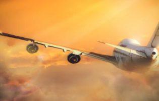 Passagens aéreas baratas: como viajar pagando menos