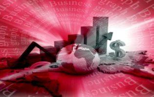 PIB brasileiro cresce 0,9% em 2012 – Apostas de Mantega para 2013