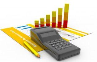 DinheiramaCast: Como declarar investimentos no IRPF 2012/2013?