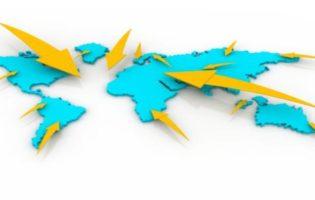 DinheiramaCast: Mais sobre Importação, exportação e câmbio no Brasil