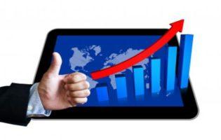 De poupador a investidor: o desafio do brasileiro