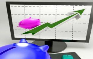 O prazo de resgate e o sucesso nos investimentos