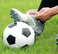 Futebol: o salário milionário dos jogadores da Seleção Brasileira