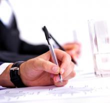 IRPF 2012/2013: Como declarar rendimentos tributáveis - Autônomo, Simples e MEI