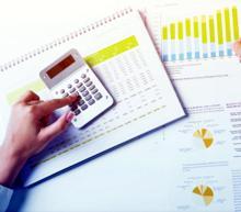 Isenção de Imposto de Renda sobre ganhos no mercado de ações – IRPF 2012/2013