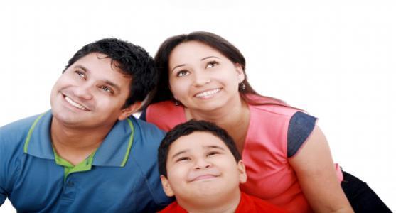 5 verdades sobre educação financeira para contar ao seu filho