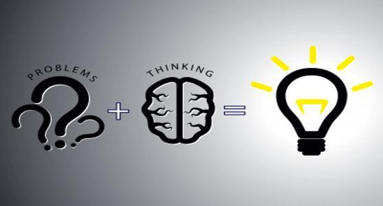 dinheirama-destaque-6-empreendedores-admiramos-startups