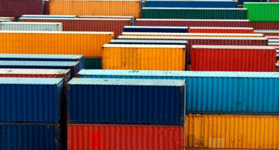 dinheirama-destaque-brasil-perde-espaco-comercio-internacional