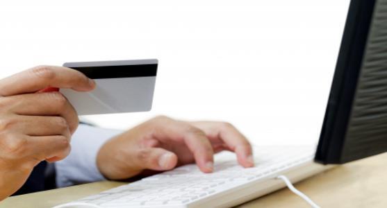 dinheirama-destaque-cliente-tera-mais-garantias-compras-online