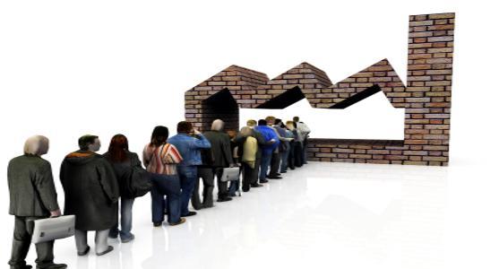 dinheirama-destaque-desemprego-conter-inflacao-ideia-para-ser-esquecida