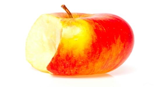 dinheirama-destaque-lucro-apple-cai