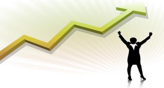 Mercado de ações: por dentro do Índice Bovespa, o Ibovespa