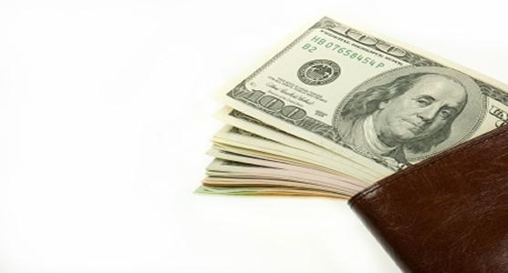 Vender moeda em casa de câmbio é a melhor opção
