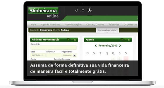 dinheirama_destaque_feedback_aplicativos_dinheirama_online_android_ios
