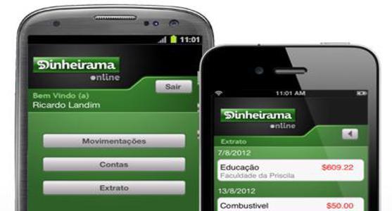 dinheirama_destaque_lancamento_aplicativos_dinheirama_online_android_ios