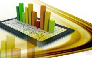 Mercado e Investimentos: Panorama Mensal - Março 2013