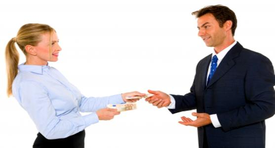 Três atitudes de gerentes bancários que irritam