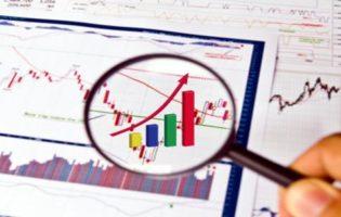 Bolsas Internacionais versus BM&F Bovespa: o que está acontecendo?