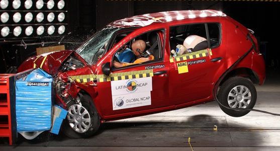 dinheirama-destaque-carros-alarmante-falta-seguranca-brasil