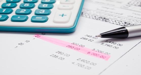 dinheirama-destaque-imposto-nota-fiscal