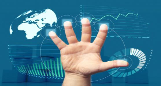 dinheirama-destaque-mercado-acoes-como-despertar-interesse-investidores
