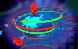 Mercado e investimentos: Fechamento Abril 2013