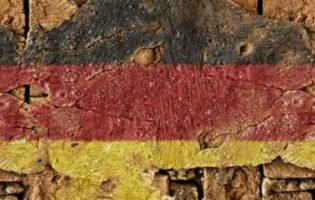DinheiramaCast – A Alemanha, os juros e os estímulos da economia americana