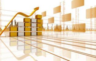 DinheiramaCast: Dúvidas sobre investimentos e mercado de ações
