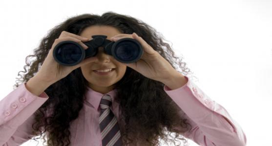 dinheirama-destaque-tres-razoes-investir-ja-previdencia-privada