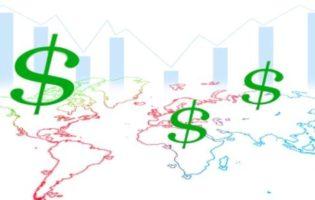 Mercados em polvorosa: hora de conhecer os riscos e aproveitá-los