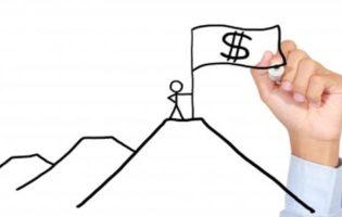 Suas finanças: será que é hora para investir?